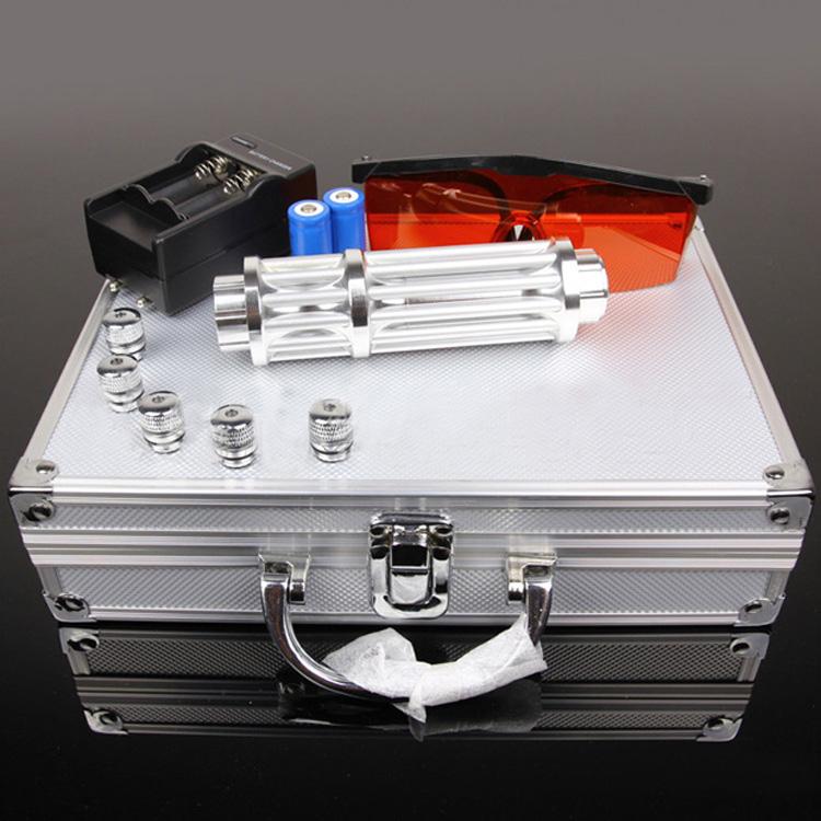 信用できる激安レーザーポインター