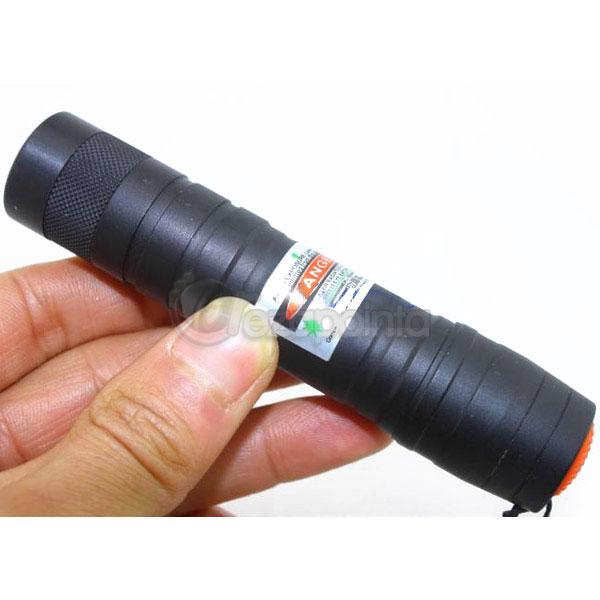 50mW レーザーポインター