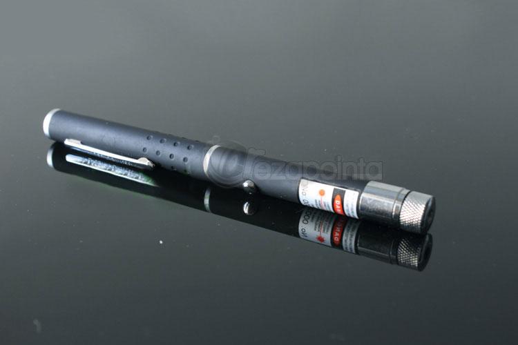 5in1 レーザーペン
