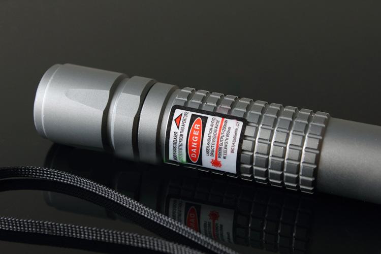 レーザーポインター 防水