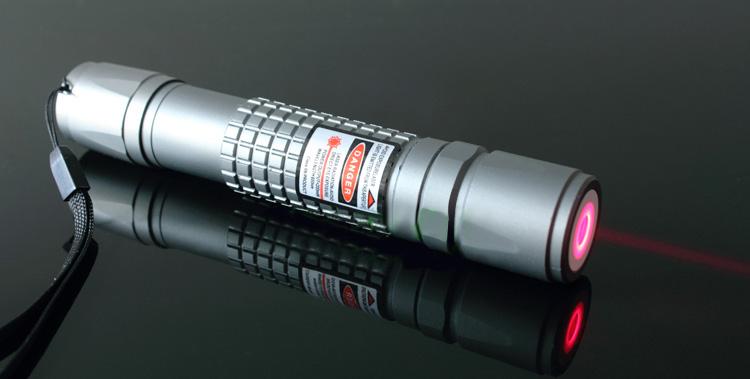 200mW レーザーポインター