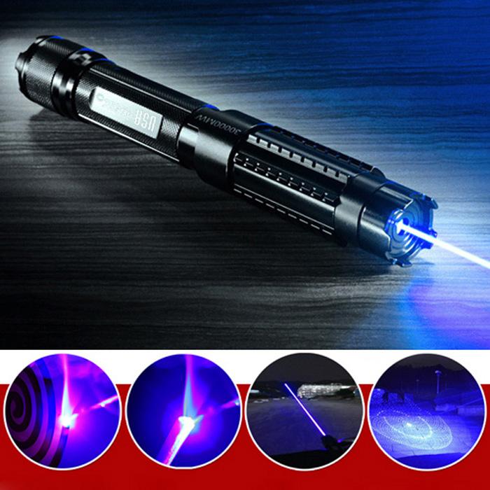 レーザー光線 販売30W