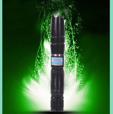 5000mwブルー超高出力レーザーポインター 870機能が強くて  満天の星 5in1