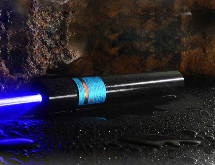 レーザーポインター6000mw8000mw超高出力