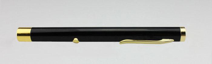 ペン型usbレーザーポインター
