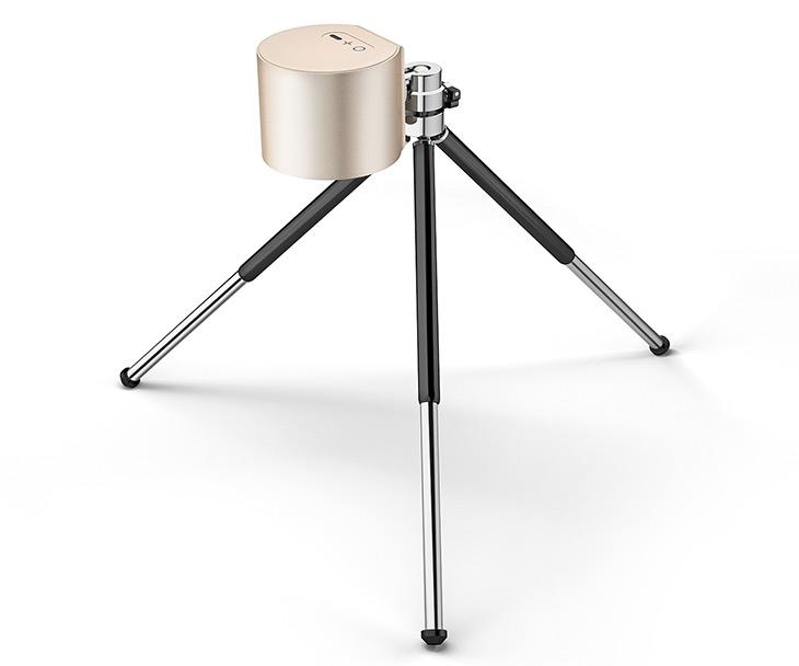 1.6W DIYミニレーザー彫刻機