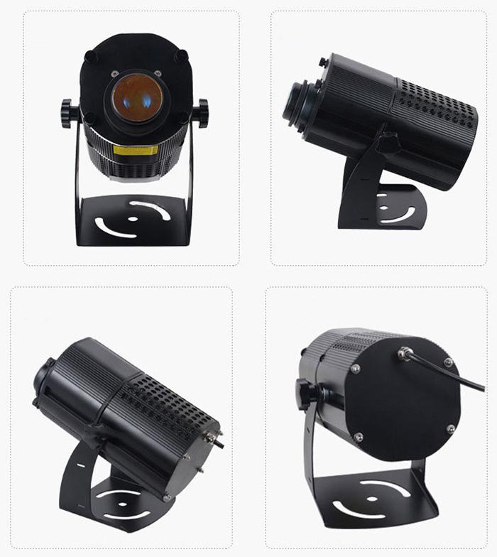 LED 水紋様光 40W