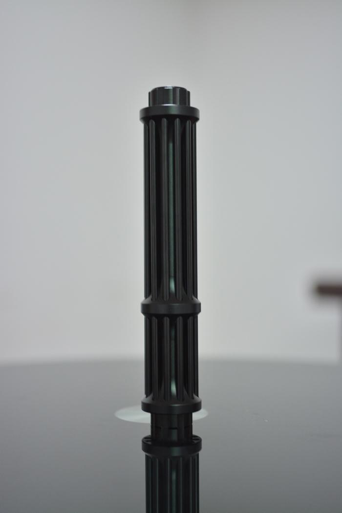 レーザーポインター10000mw緑色光