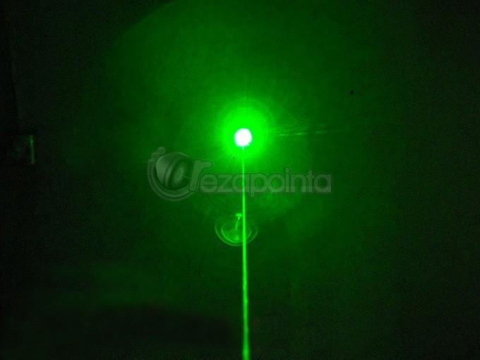 超強力グリーンレーザーポインター 3000mw