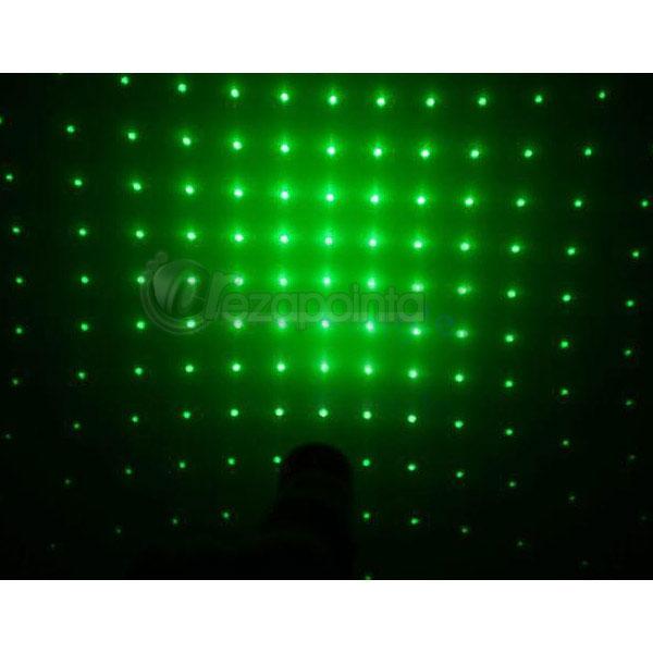 100mw 高出力 レーザーポインター