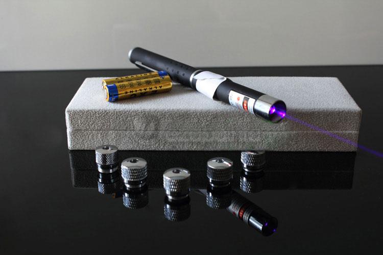 10mW レーザーポインター/レーザーペン