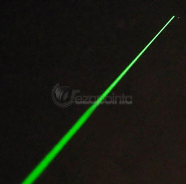 レーザー指示棒 遠距離射程