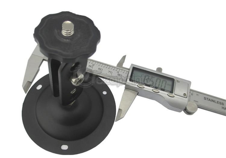 5mw635nm レッドレーザー発光モジュール