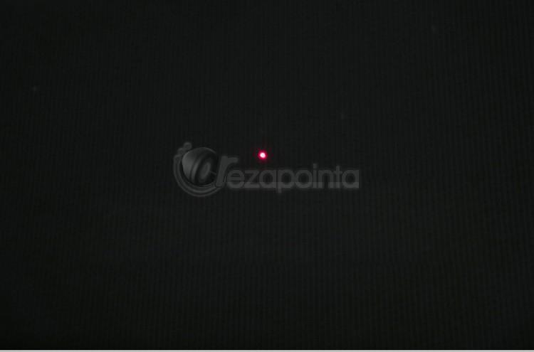 5mw635nmレッドレーザーモジュール