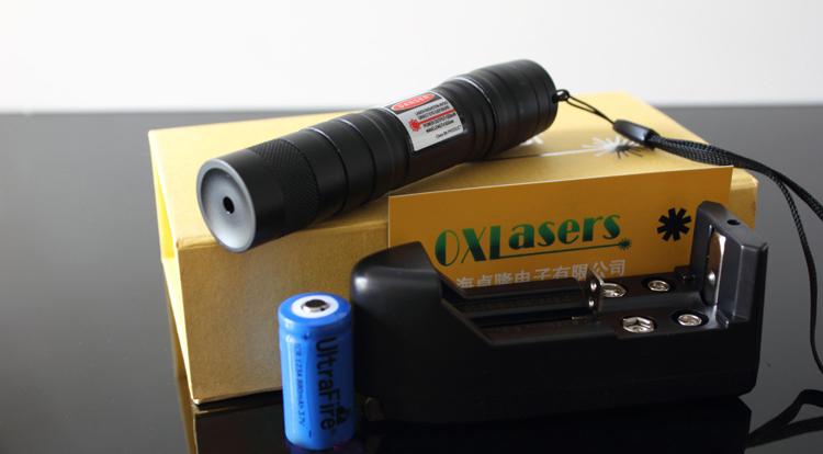 200mw レーザーポインター猫用