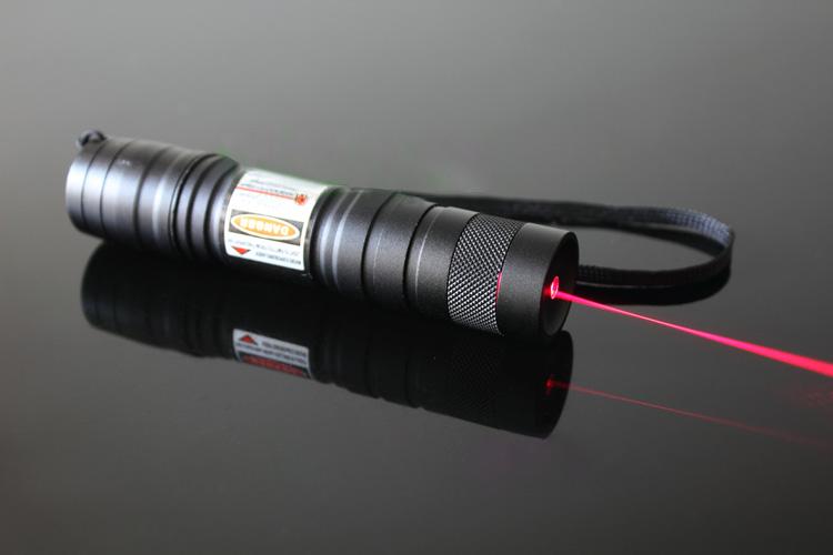 赤 激安レッドレーザー指示棒