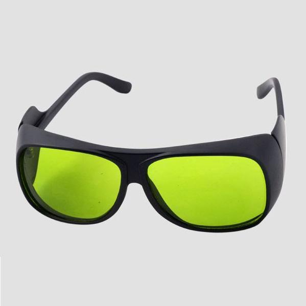 280-540NMレーザー保護メガネ